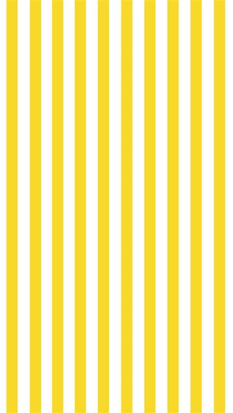 iphone 5 wallpaper pattern yellow iphone pinterest iphone 5 wallpaper pattern yellow ideias para o meu