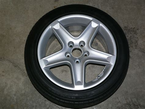 acura tl rims for sale brand new all season michelin tires rims for sale from