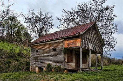 nikon stores near me 328 best images about country stores on