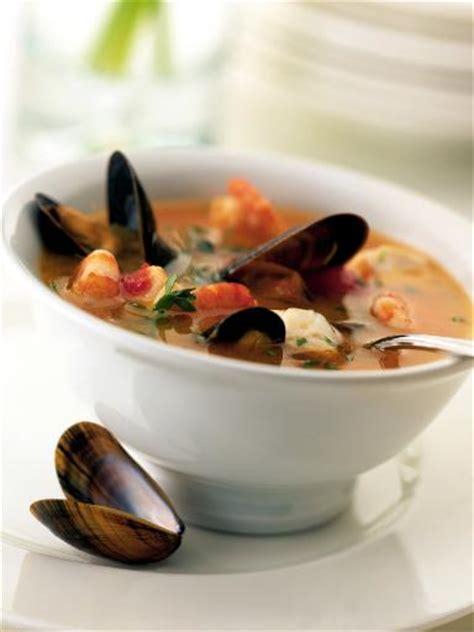 astro d druid soup html recette soupe aux moules et aux crevettes notre recette