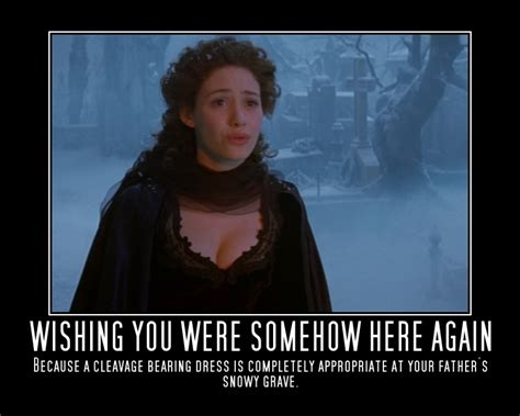 Opera Meme - phantom of the opera memes