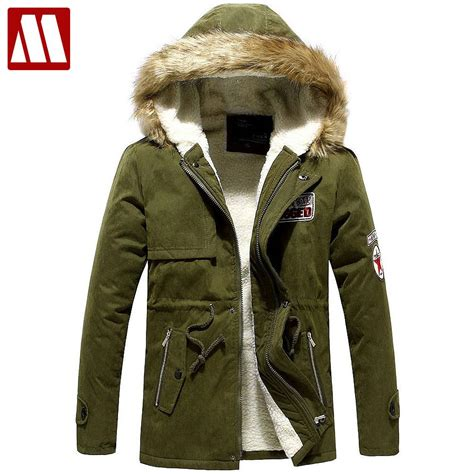 Winter Sale At The Green Directory Shop by Aliexpress Buy Top Sale Fashion Winter Jackets