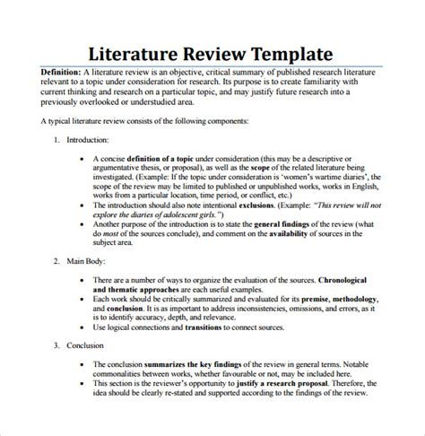 literature review qualitative research examples research paper mla style format consultspark