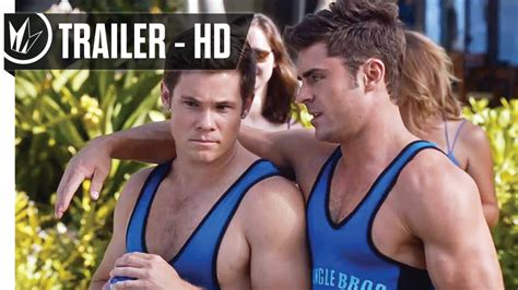 film terbaru zac efron mike and dave need wedding dates official trailer 1 2016