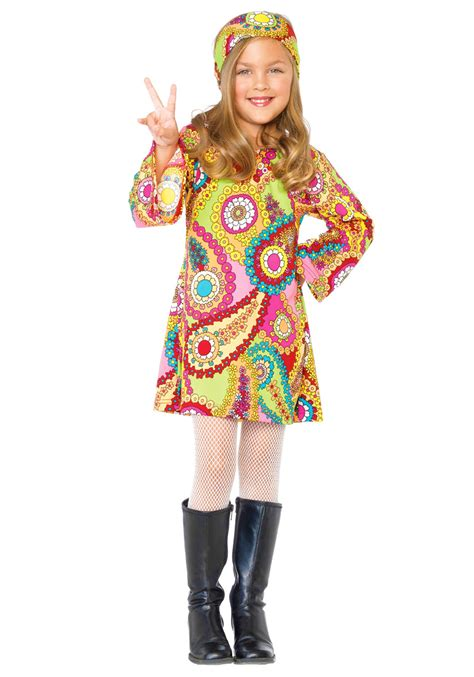 costumes kids costumes kids disco hippie costumes new 2014 costumes child hippie chick costume halloween costume ideas 2016