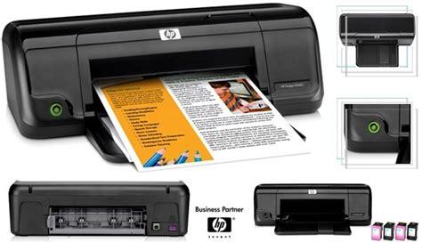 Printer Hp Deskjet D1660 affordable dependable hp d1660 ink 123inkcartridges canada