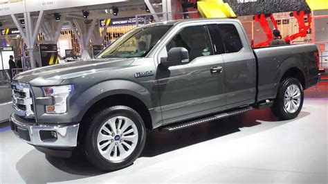 2015 f150 colors 2015 ford f150 colors