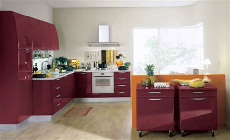 modern kitchen colours and designs wine kitchen colors modern kitchens color combinations