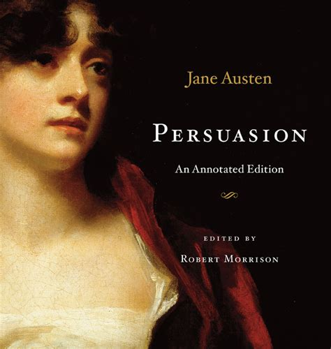 persuasion books october 2011 austen in vermont