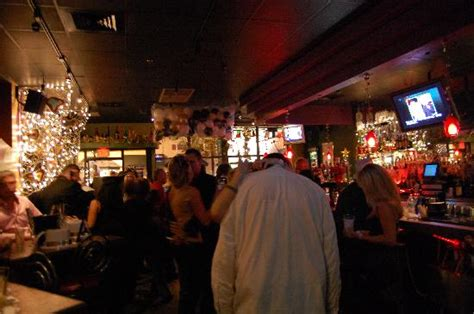 Chic A Boom Room by S Dunedin Menu Prices Restaurant Reviews