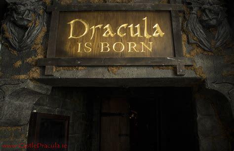 dracula castle bram stokers castle dracula