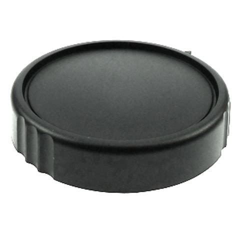 Rear Lens Cap Canon dorr rear lens cap for canon eos