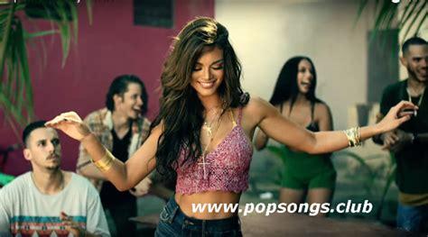 download mp3 despacito spanish despacito luis fonsi ft daddy yankee lyrics mp3