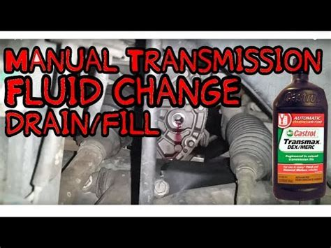 2004 saturn ion transmission fluid saturn l series automatic transmission fluid change doovi