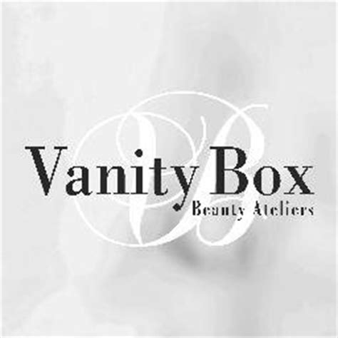 Vanity Box Perth vanity box vanitybox perth
