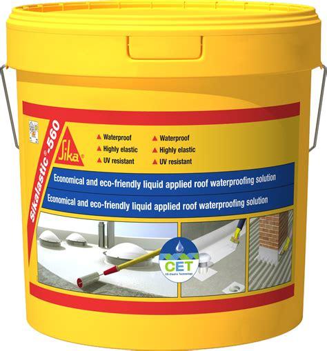 Harga Plastik Anti Uv dunia bahan bangunan bandung harga waterproofing sika