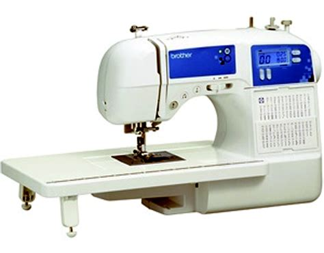 one ahead table and accessories xr9000 sewing machine review