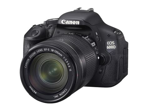 tutorial video canon eos 600d canon rebel t3i eos 600d announced and previewed