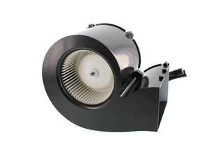 air king fan parts 5s2239008 air king exhaust fan blower assembly es80d