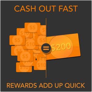 Quick Surveys For Money - cash out fast