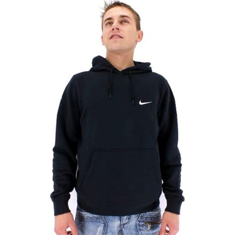 Jaket Sweater Hoodie Nike Black the gallery for gt mens black hoodie