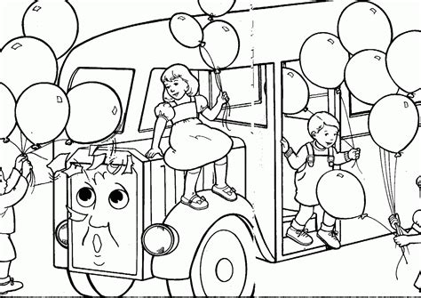 Free Thomas And His Friends Coloring Pages And His Friends Coloring Pages