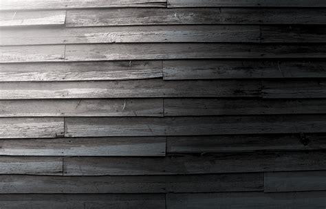 techcredo wood texture wallpaper collection for android wood texture wallpaper wallpapersafari