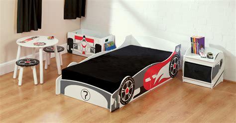 cama full form dormitorio infantil twins cama nido mini home cama