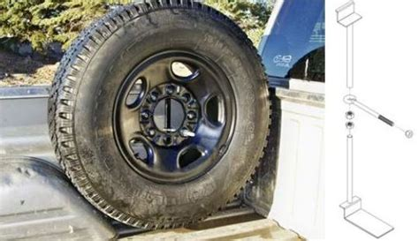 truck bed spare tire mount page not found isertmotorcompany com isertmotorcompany com