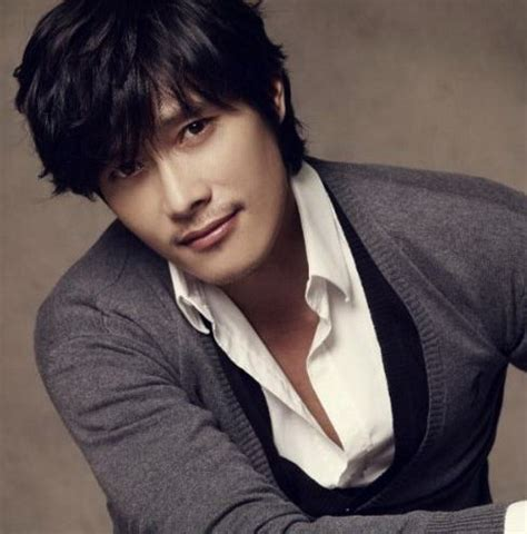 korean biography movie top 10 famous and most handsome korean actors in 2015