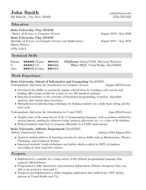 R Resumes Reddit by I Am A Professional Resume Writer And Career Coach And I