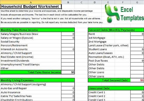 10 best budget templates images on pinterest free stencils sample