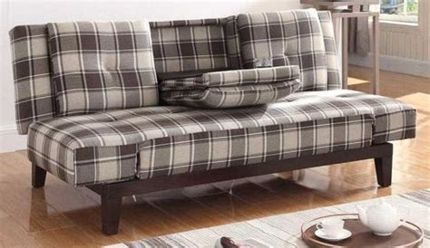 Where Can I Buy Sofas by 23 Answers What Are The Best Sofas And Where Can I Buy Them Quora