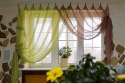 colour combination for curtains 50 latest trend modern curtain window coverings designs