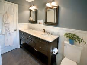 Bathroom Ideas Photo Gallery by Nice Bathroom Ideas Photo Gallery Homeoofficee Com