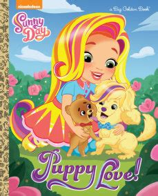 vee s day of school disney junior virina big golden book books vee s day of school disney junior virina by