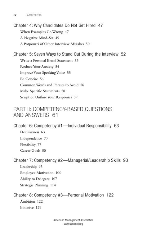 questions data analyst skills sle resume best resume templates