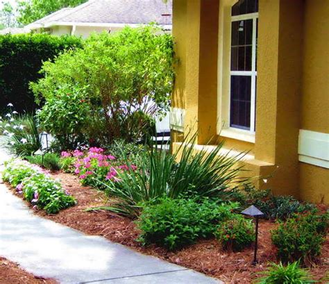 design your own home landscape landscape design ideas lightandwiregallery