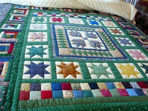 Amish Handmade Quilts Sale - 25 best ideas about handmade quilts for sale on