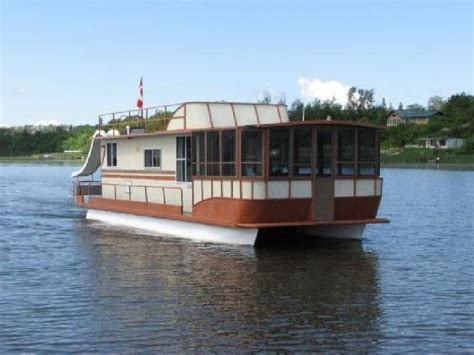 house boats rentals lake of the woods houseboats rentals