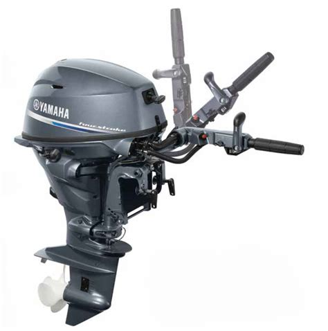 yamaha boat motor dealers mn yamaha outboard motors for sale in wi mn
