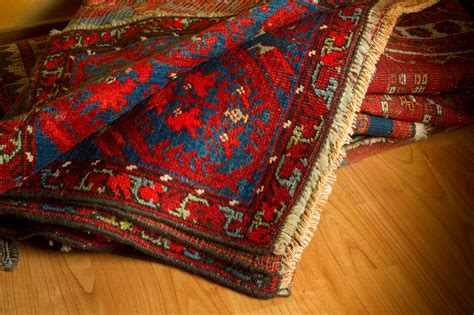 minneapolis rugs 3 tips for pairing your designer handmade rug with the room navab brothers rug