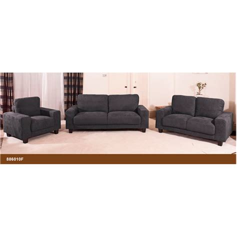 slate grey couch venus slate grey fabric sofa forever furnishings fine
