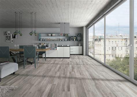 cerdisa pavimenti natura pavimentazioni in gres porcellanato ad effetto