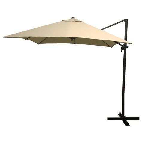 Best Cantilever Patio Umbrella Best 25 Offset Umbrella Ideas On Deck Umbrella Offset Patio Umbrella And
