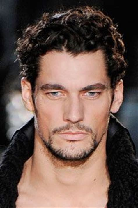 rugged actors david gandy models and dolce gabbana on