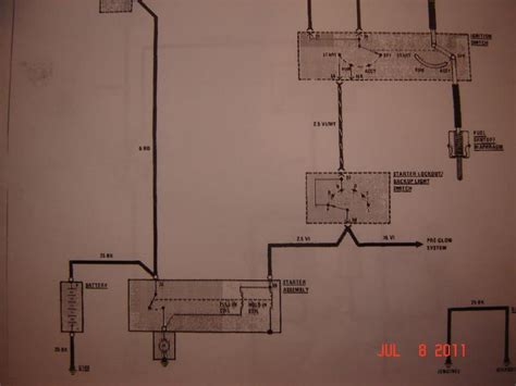 nuetral safety switch wiring diagram 28 images neutral
