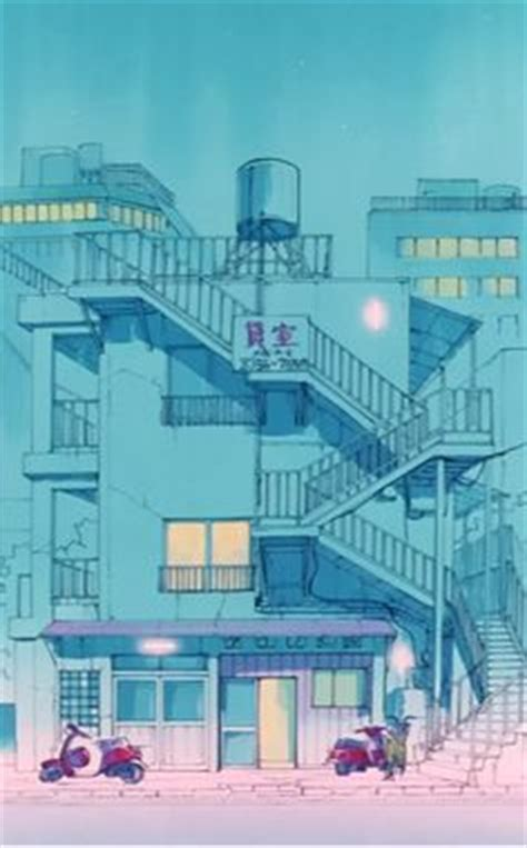 90s anime aesthetic wallpaper for laptop