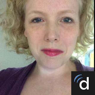 Detox Augusta Ga by Dr Megan Lovorn Md Augusta Ga Physical Medicine Rehab