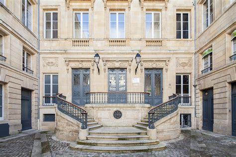 Cabinet Avocats Bordeaux by Le Cabinet X Tosi Galinat Barandas X Avocats Bordeaux
